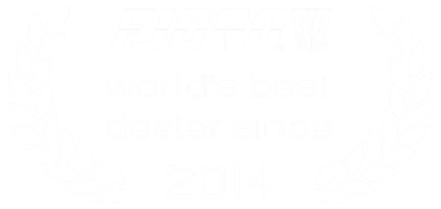 Marivent Yachts is Nº1 Fjord Dealer Worldwide since 2014