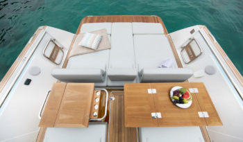 Charter-Fjord-44-Open-Saoirse-13