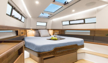Charter-Fjord-44-Open-Saoirse-8