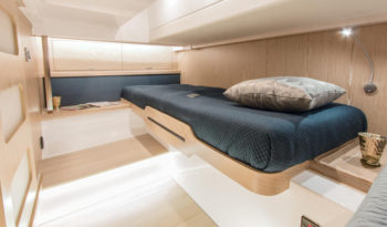 Charter-Fjord-44-Open-Saoirse-9