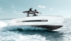 Exclusive-Charter-Fjord-44-Open-2020-1