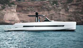 Exclusive-Charter-Fjord-44-Open-2020-3