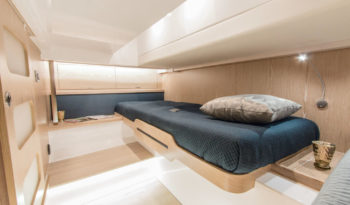 Exclusive-Charter-Fjord-44-Open-2020-9