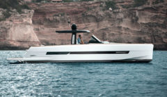 Exclusive-Charter-Fjord-44-Open-Lolo-II-3
