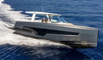 Fjord-41-XL-brand-new-fjord-2021-1