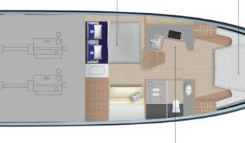 Fjord-41-XL-brand-new-fjord-2021-10