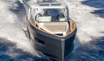 Fjord-41-XL-brand-new-fjord-2021-3